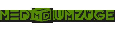 MED-Umzuege-Magdeburg-Deutschlandweit-Logo